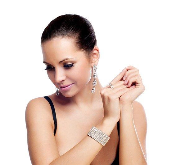 home-fine-jewellery