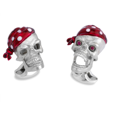 pirate-skull-2