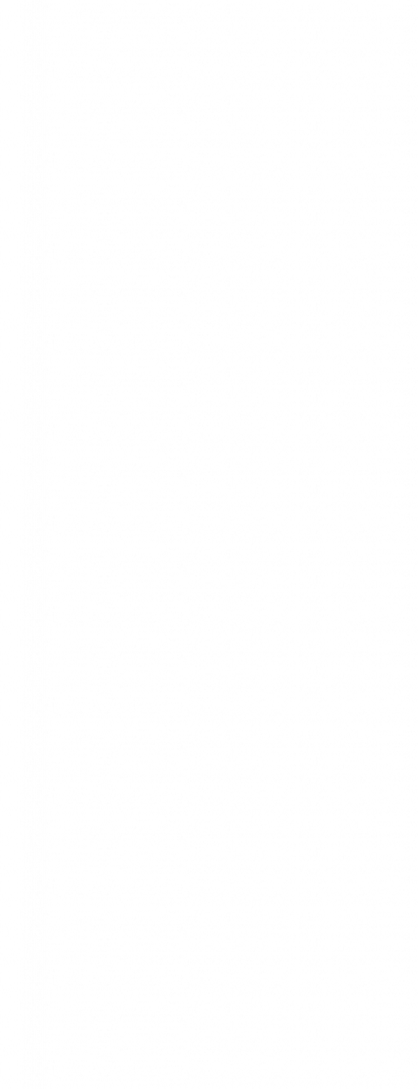 Simeri Silver Pendant