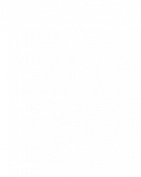 Cascade Mini Pendant