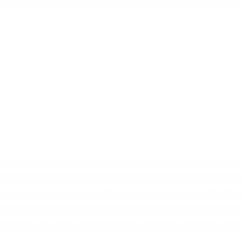 Silver Infinity Pendant